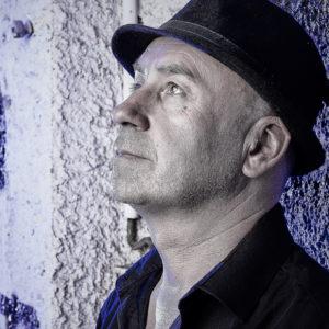 Musik, Licht und Ton von DJ Adrian