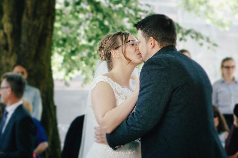 Hochzeit von Alexandra & Sven in Laatzen/Sarstedt